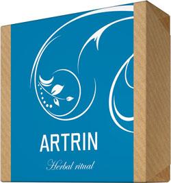 artrin_mydlo