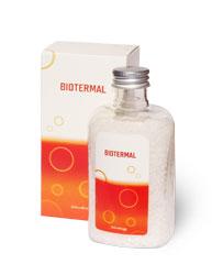 biotermal_vn