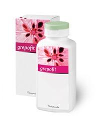 grepofit_180_v