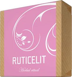ruticelit_mydlo