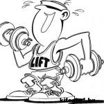 sport_kifesto_8_kifesto1_hu