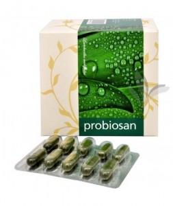 energy-probiosan-kapszula-550x650