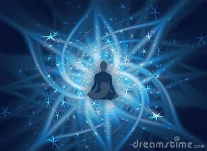 kristaly-energia