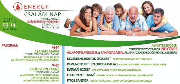 energy_szoro2_2015_nyilt_nap2