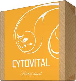 cytovital_mydlo