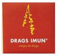 energy-drags-imun-szappan20554607