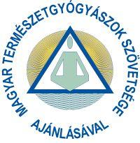mtsz-logo200